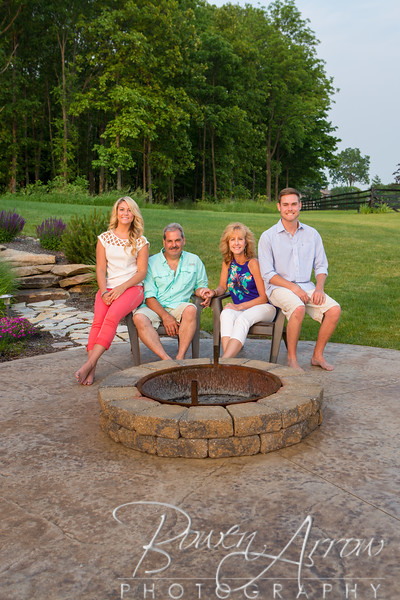 Sellers Family 2015-0170