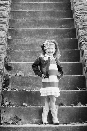 Lavender Photography Huntington WV-30