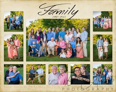 Skillin Collage 24 x 30 001