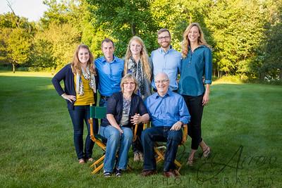 Skillin Family 2015-0101