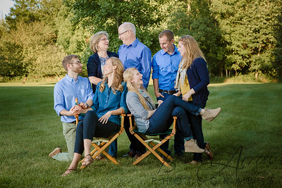 Skillin Family 2015-0107