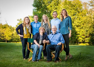Skillin Family 2015-0097