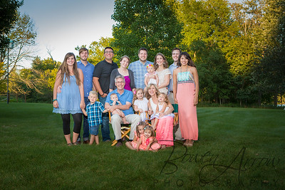 Skillin Family 2015-0129