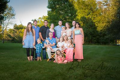 Skillin Family 2015-0132