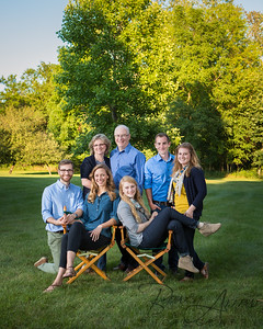 Skillin Family 2015-0105