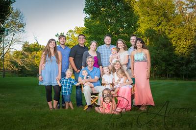 Skillin Family 2015-0130