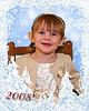 GSW_PB225366_0338a winter frame