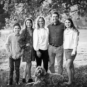 ©Betsy_Barron_Photography0H8A6815finalsqBW