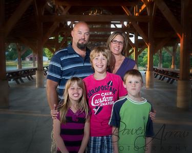 Stevens Family 20120615-0031