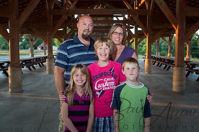 Stevens Family 20120615-0032