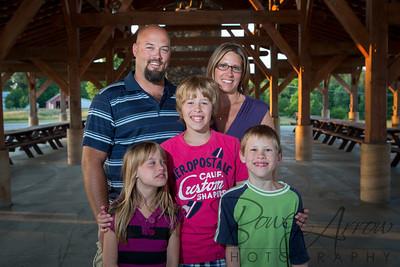 Stevens Family 20120615-0033
