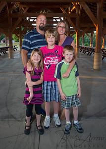 Stevens Family 20120615-0036