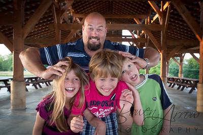 Stevens Family 20120615-0037