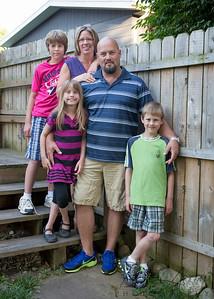 Stevens Family 20120615-0010
