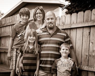 Stevens Family 20120615-0007