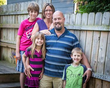 Stevens Family 20120615-0014