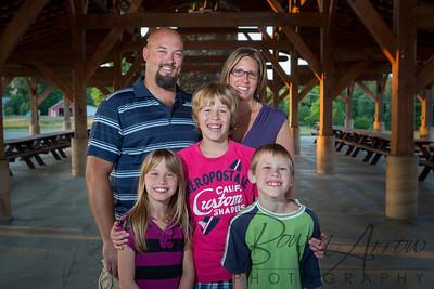 Stevens Family 20120615-0034
