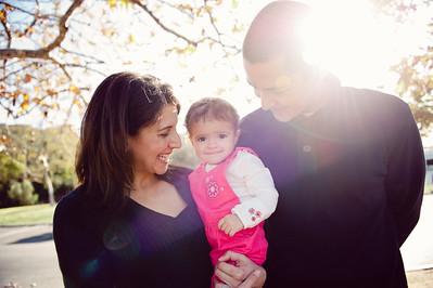 Bow Family 2011 032