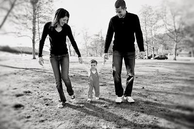 Bow Family 2011 006