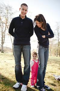 Bow Family 2011 013