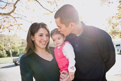 Bow Family 2011 034