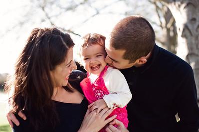 Bow Family 2011 021