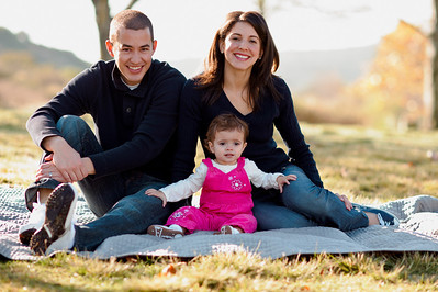 Bow Family 2011 004