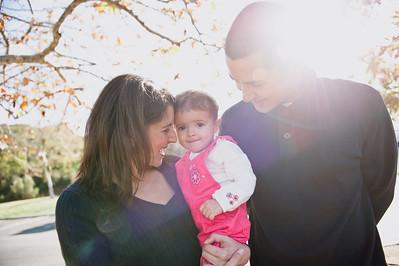 Bow Family 2011 033