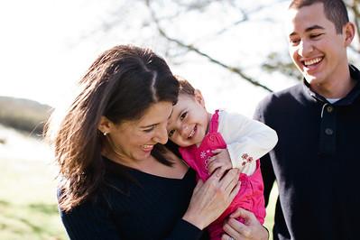 Bow Family 2011 016