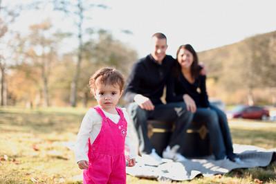 Bow Family 2011 035