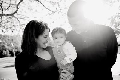 Bow Family 2011 031