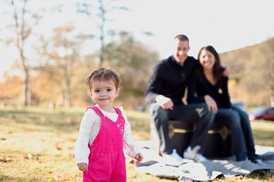 Bow Family 2011 036