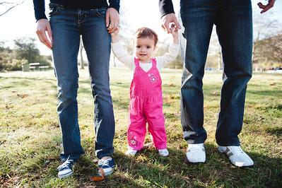 Bow Family 2011 009