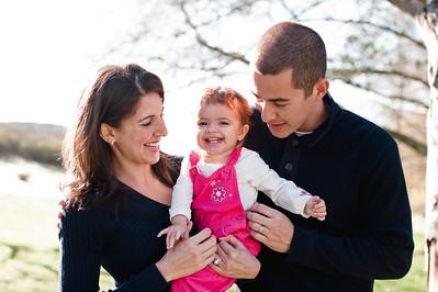 Bow Family 2011 024