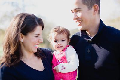 Bow Family 2011 038