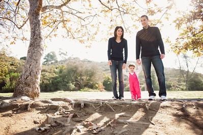 Bow Family 2011 026