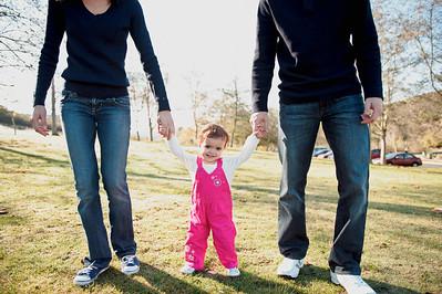 Bow Family 2011 005
