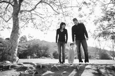 Bow Family 2011 027