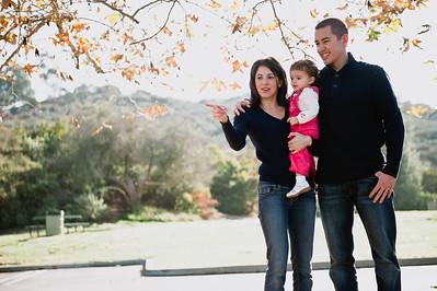 Bow Family 2011 028