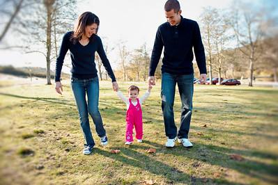Bow Family 2011 007