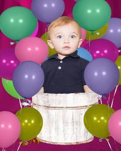 093 ballons