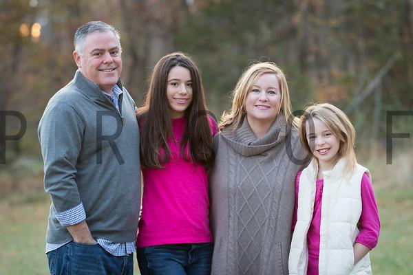 Theodore 2017 Family Portraits