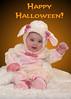 GSW_PA123081 halloween02