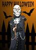 GSW_PA123078 halloween10