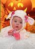 GSW_PA123093 2 Pumpkin2