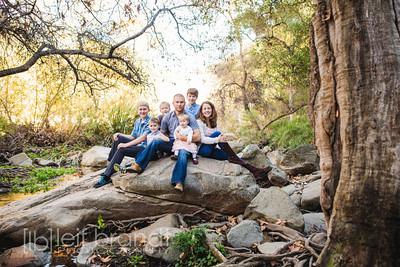 20131214 Turner Family 033