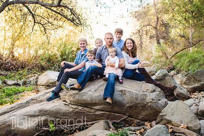 20131214 Turner Family 032