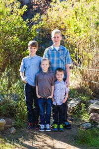 20131214 Turner Family 004