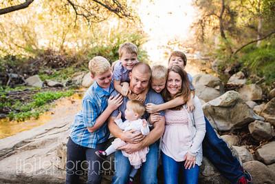 20131214 Turner Family 041