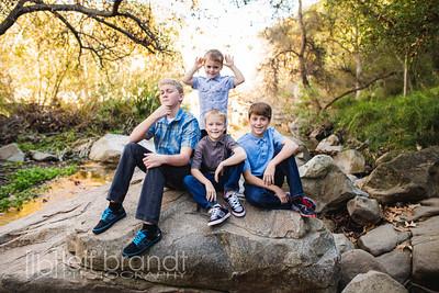 20131214 Turner Family 037
